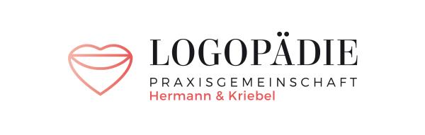 Logopädie Praxisgem. Hermann Kriebel - REFERENZEN